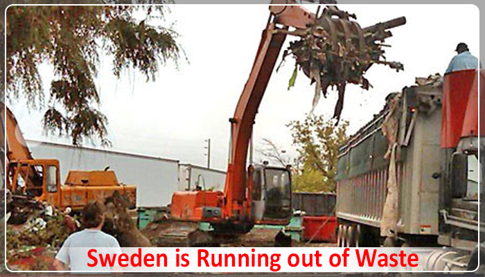 sweden-is-running-out-of-waste