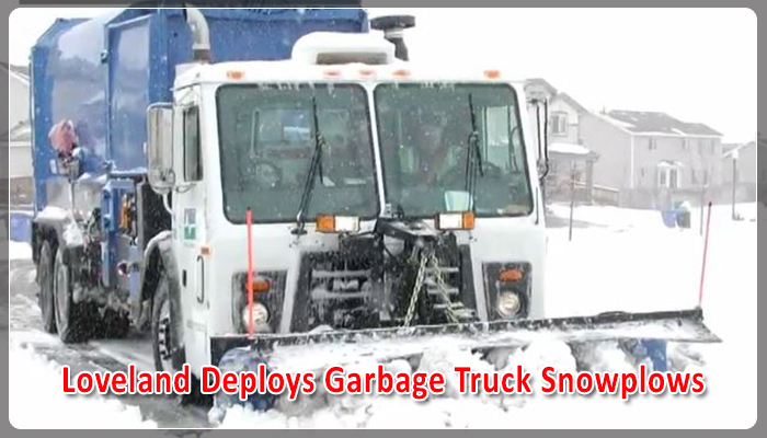 loveland-deploys-garbage-truck-snowplows