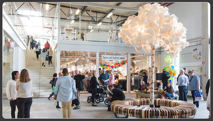 the-first-ever-thrift-mall-has-opened-in-sweden