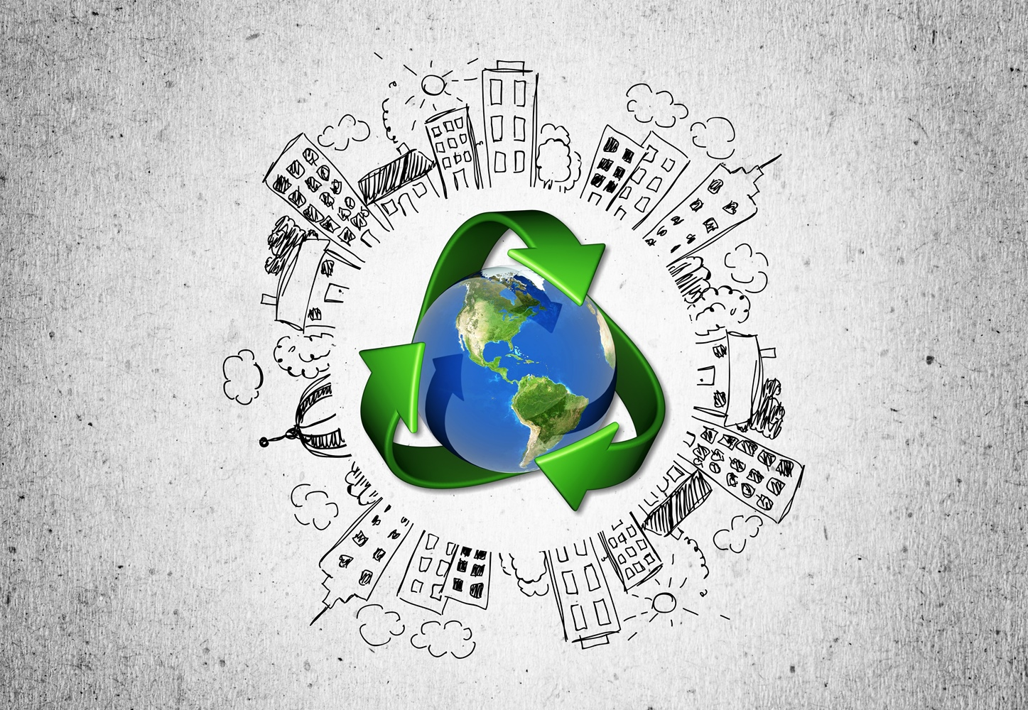 an argument on saying no to recycling In a recent policy paper, recycling myths revisited, professor daniel k   recycling programs conserve resources—when in fact they do not, says  benjamin  in the true costs of recycling, professor benjamin's argument is  nonsense.