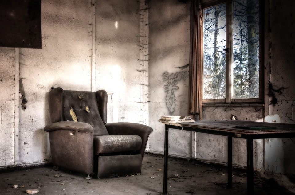 how to get rid of unwanted furniture toronto
